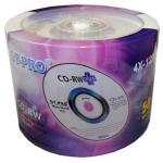 CD-RW PLUS GT PRO 12X